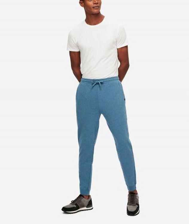 Devon 3 Sweatpants picture 4