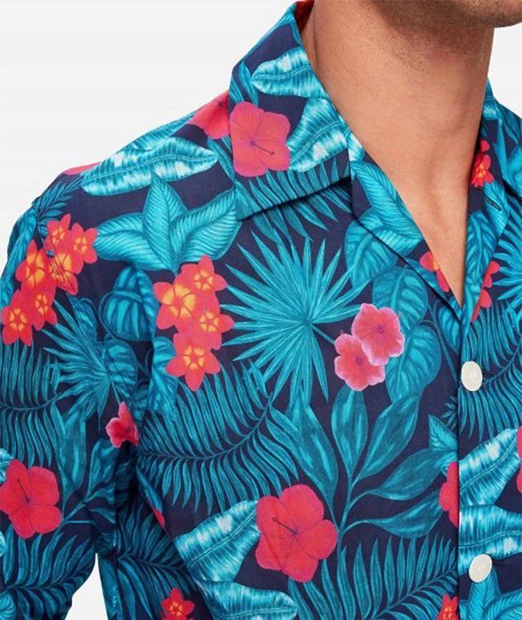 Ledbury 43 Cotton Pyjamas image 1