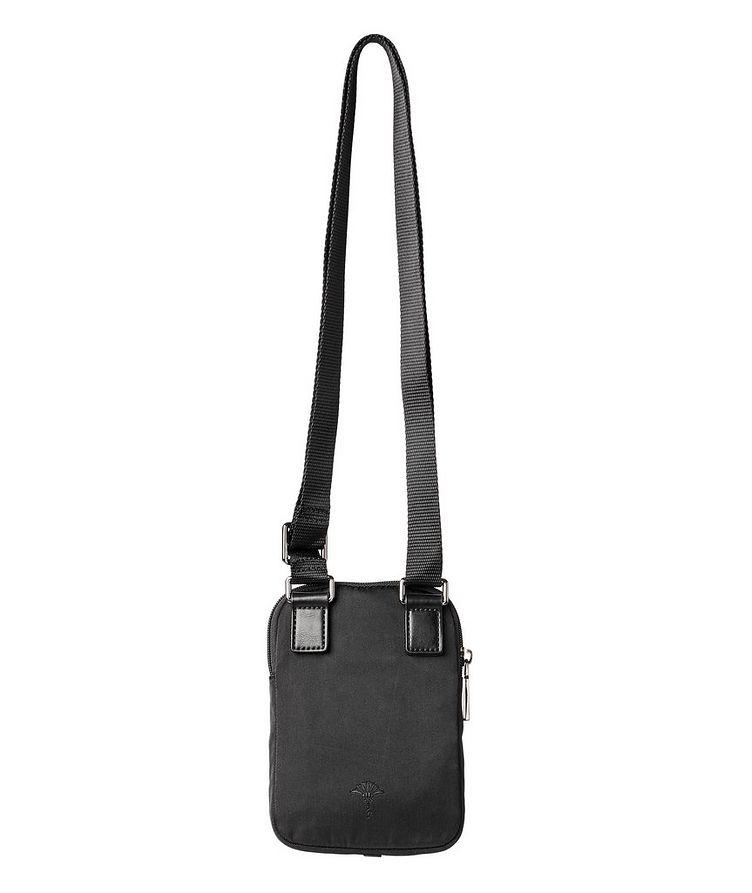 Marconi Rafael Crossbody Pocket Bag image 1