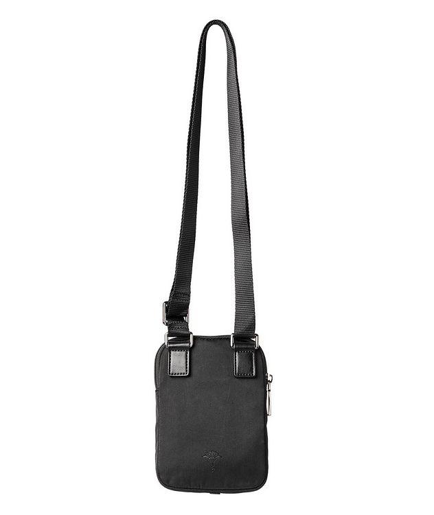 Marconi Rafael Crossbody Pocket Bag picture 2