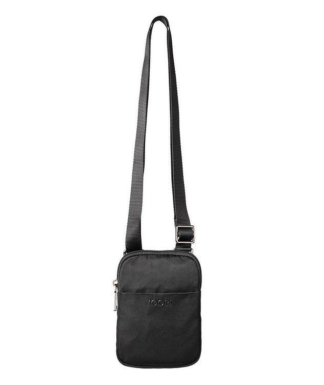 Marconi Rafael Crossbody Pocket Bag picture 1
