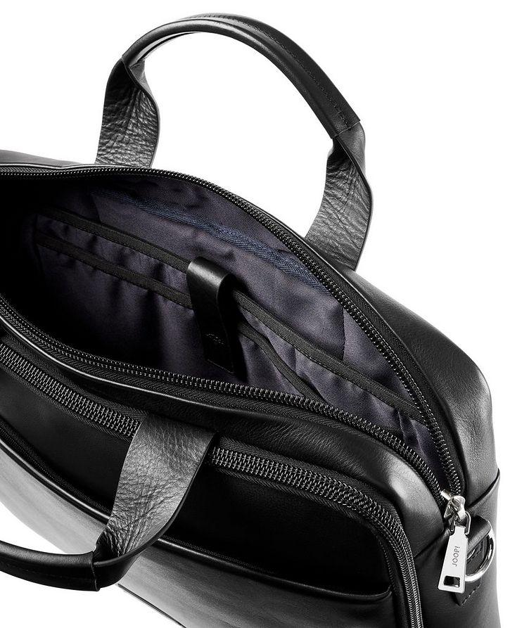 Vetra Pandion Leather Briefcase Bag image 2