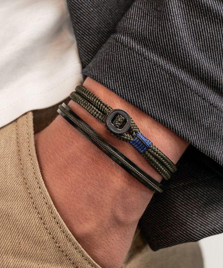 Don Dino Bracelet image 2