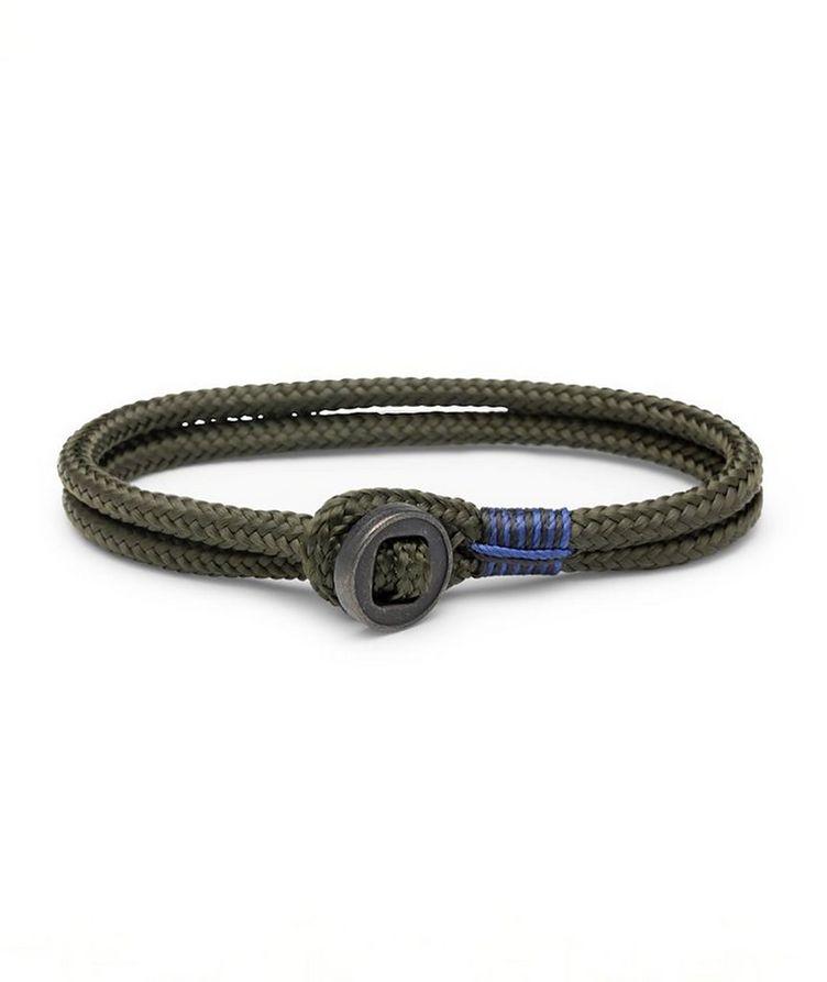 Don Dino Bracelet image 0