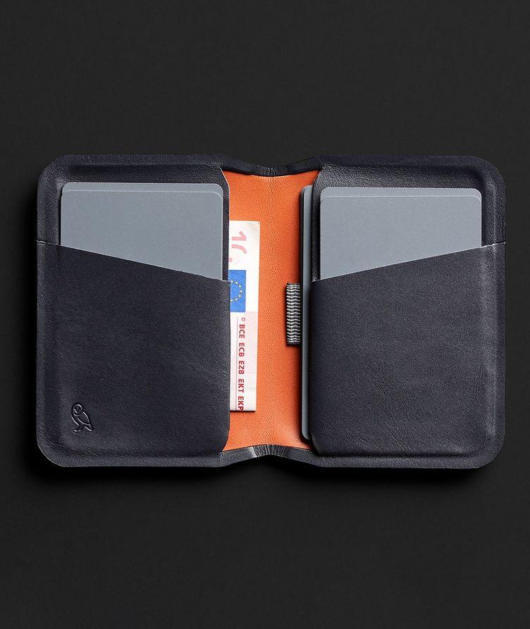Apex Slim Sleeve Wallet image 1