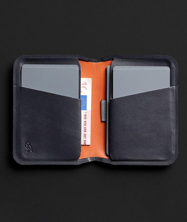 Apex Slim Sleeve Wallet picture 2