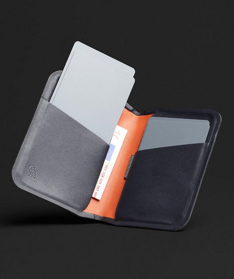 Apex Slim Sleeve Wallet image 2