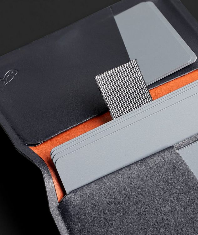 Apex Slim Sleeve Wallet picture 4