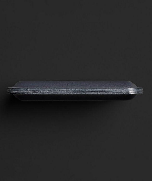 Apex Slim Sleeve Wallet picture 6