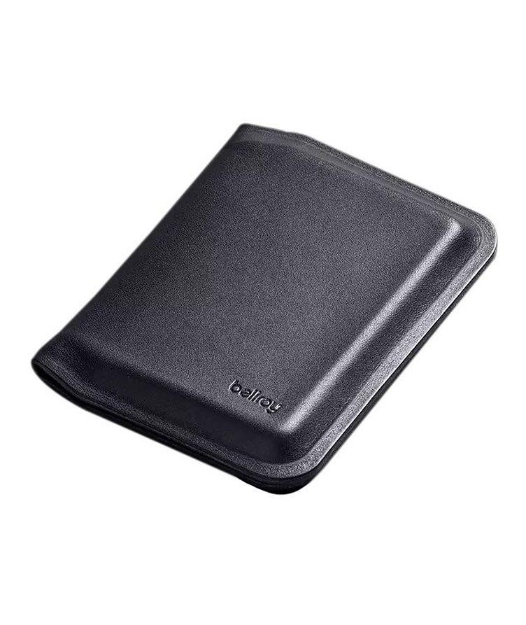 Apex Slim Sleeve Wallet image 0