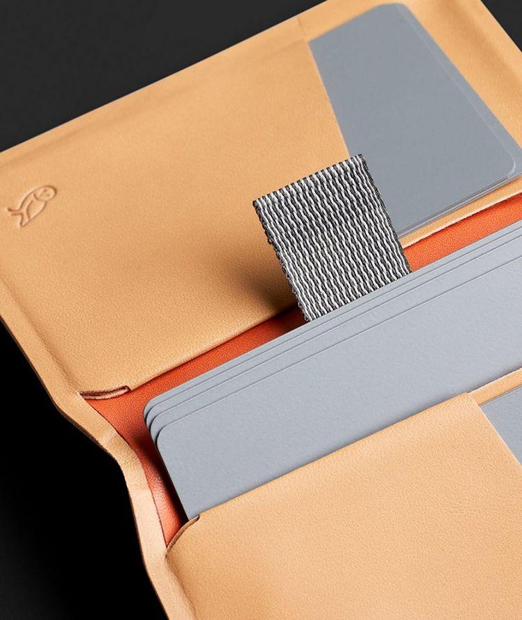 Apex Slim Sleeve Wallet image 3