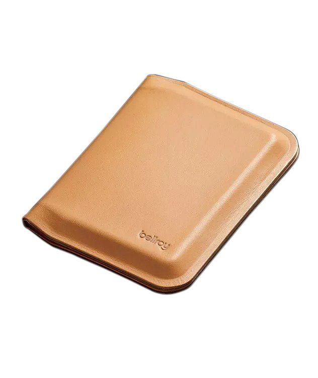 Apex Slim Sleeve Wallet picture 1