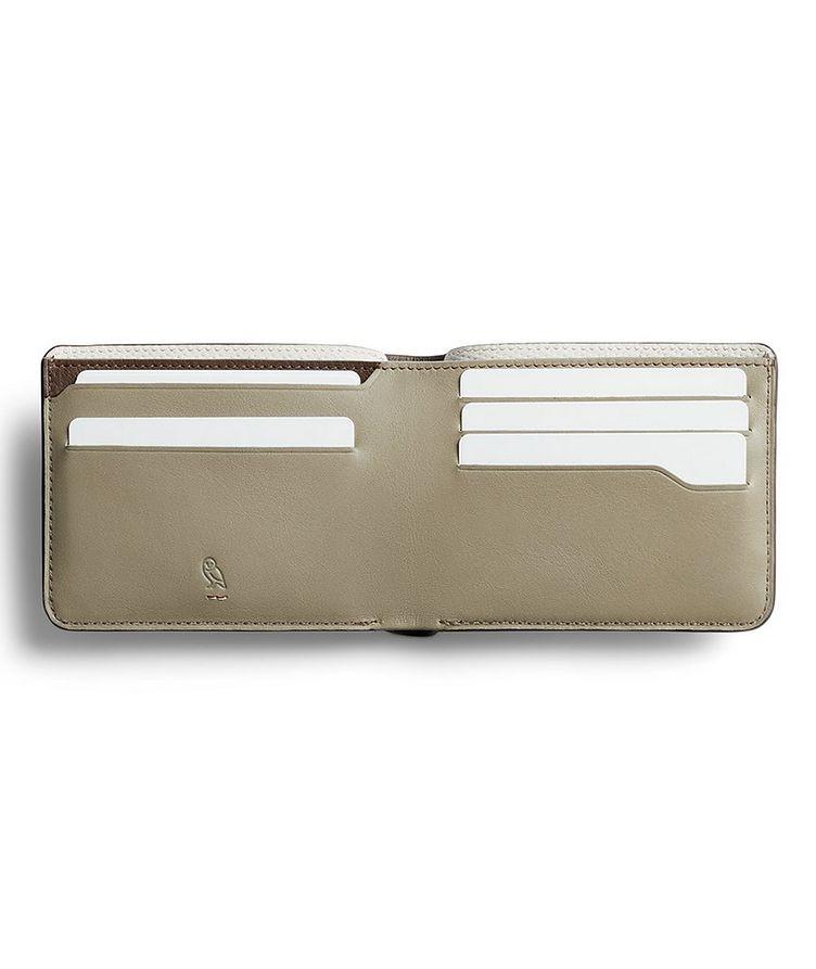 Hide & Seek Premium Wallet image 1