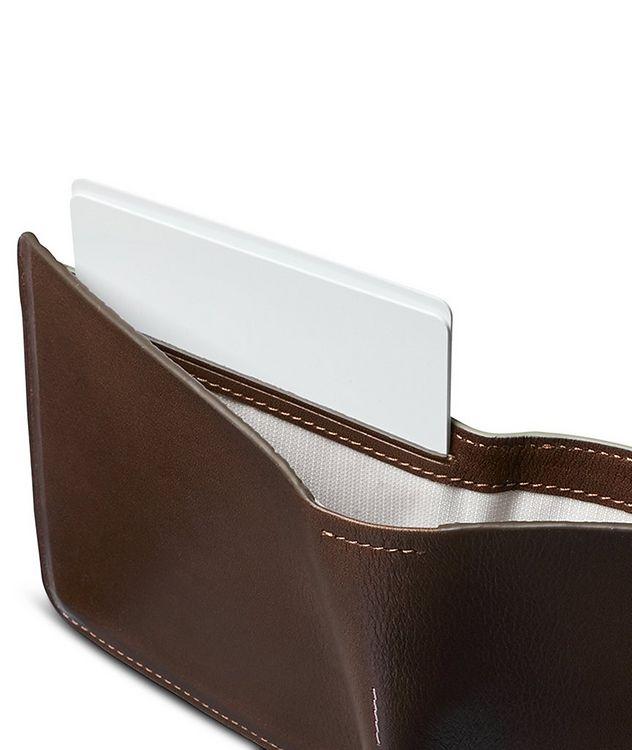 Hide & Seek Premium Wallet picture 5