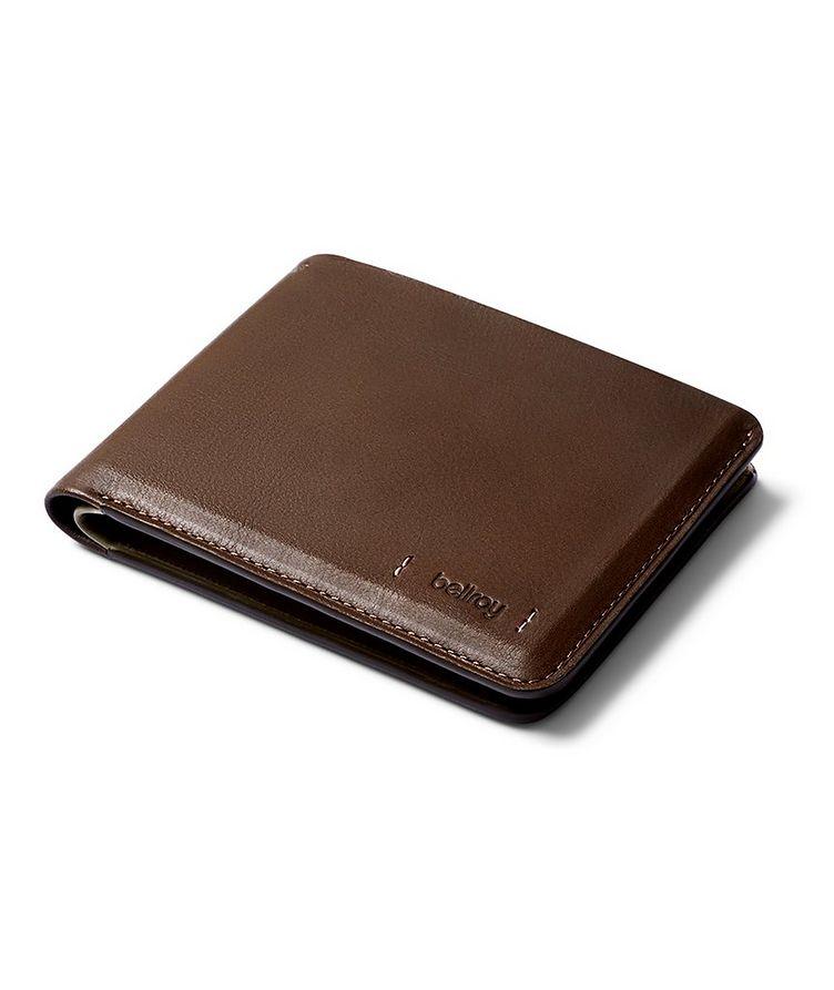 Hide & Seek Premium Wallet image 0