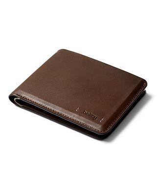 Bellroy Hide & Seek Premium Wallet