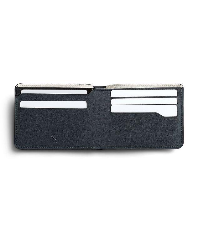 Hide & Seek Premium Wallet picture 2