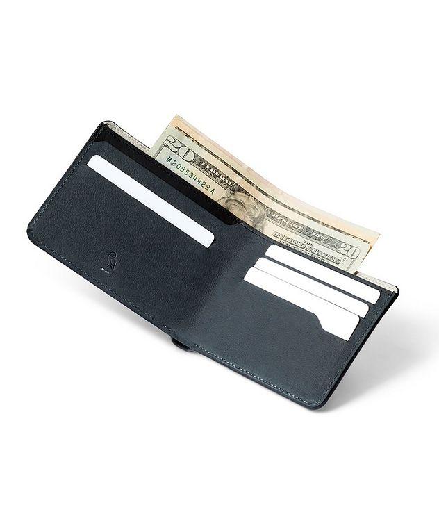 Hide & Seek Premium Wallet picture 3