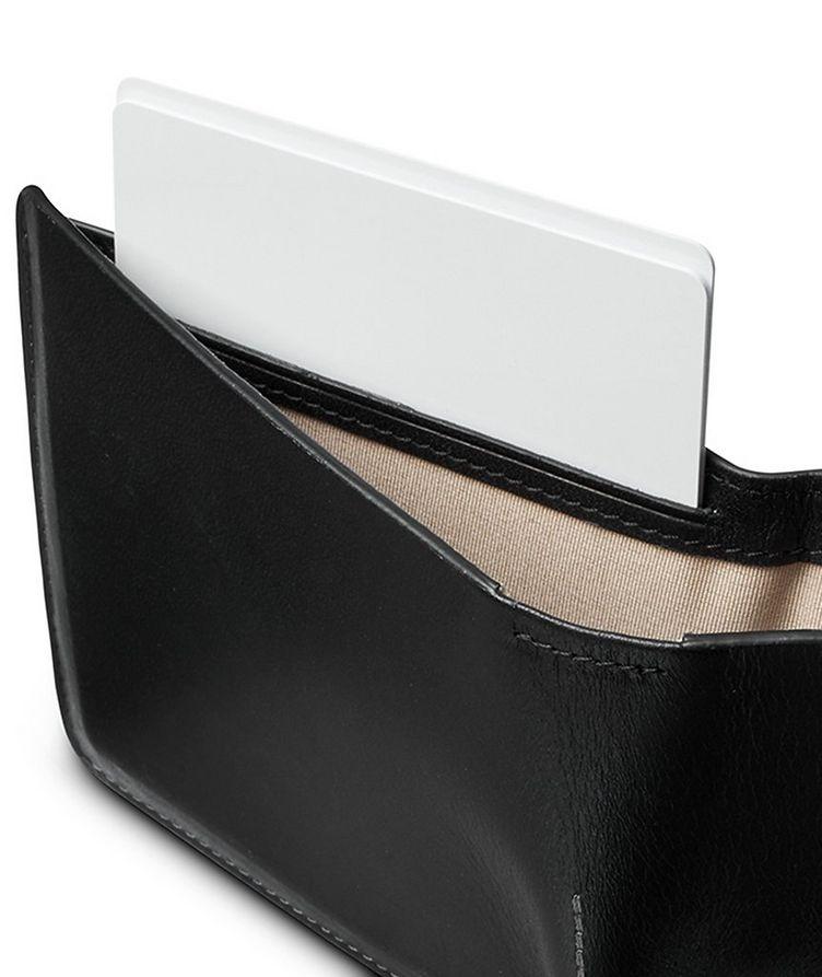 Hide & Seek Premium Wallet image 4