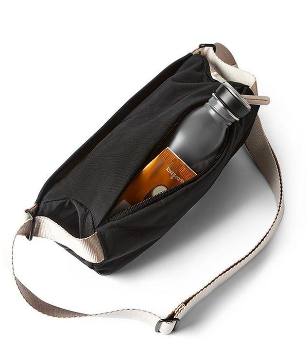 Sling Mini Premium Belt Bag picture 2