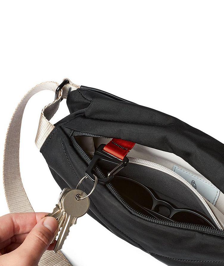 Sling Mini Premium Belt Bag image 3