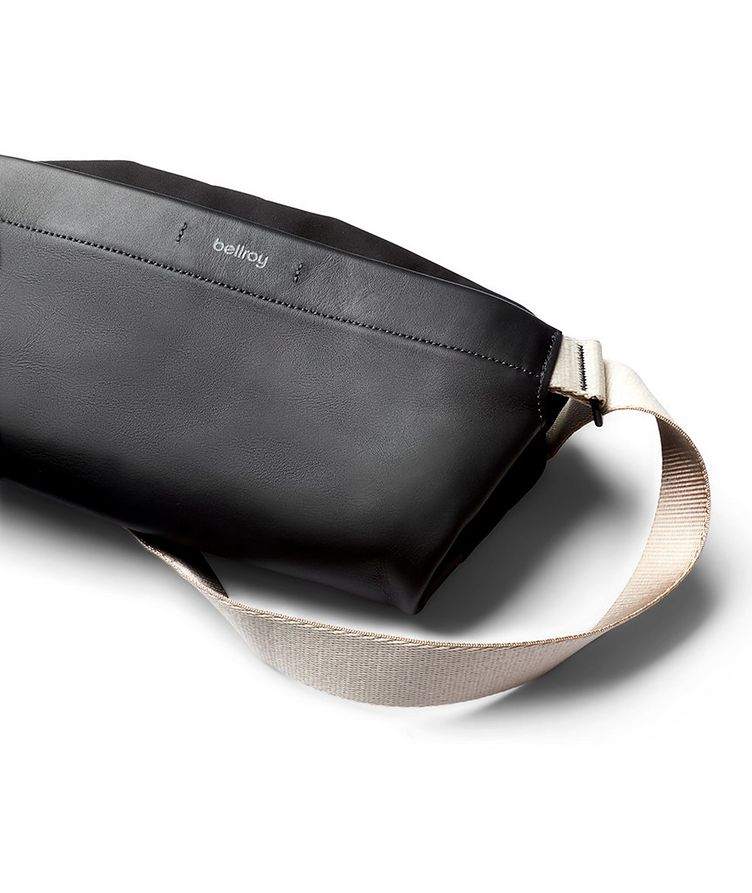 Sling Mini Premium Belt Bag image 4