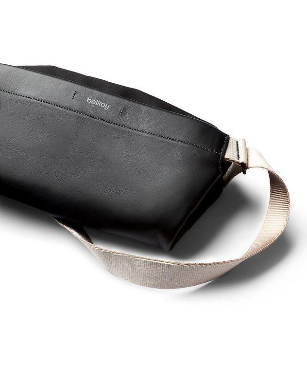Sling Mini Premium Belt Bag picture 5