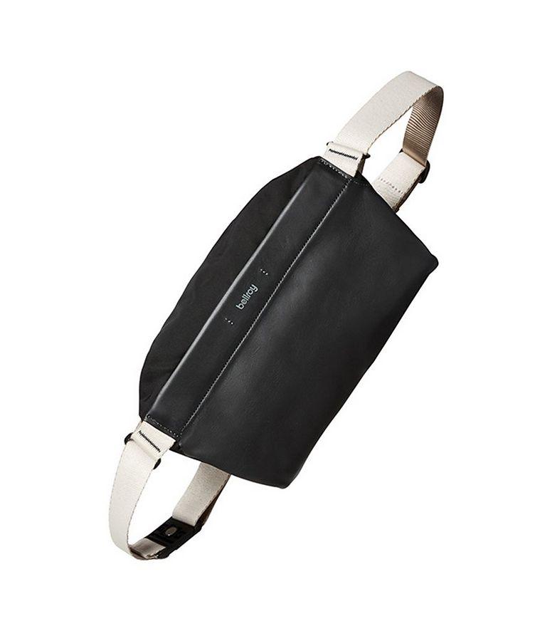 Sling Mini Premium Belt Bag image 0