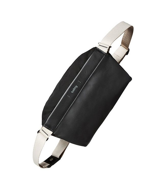 Sling Mini Premium Belt Bag picture 1