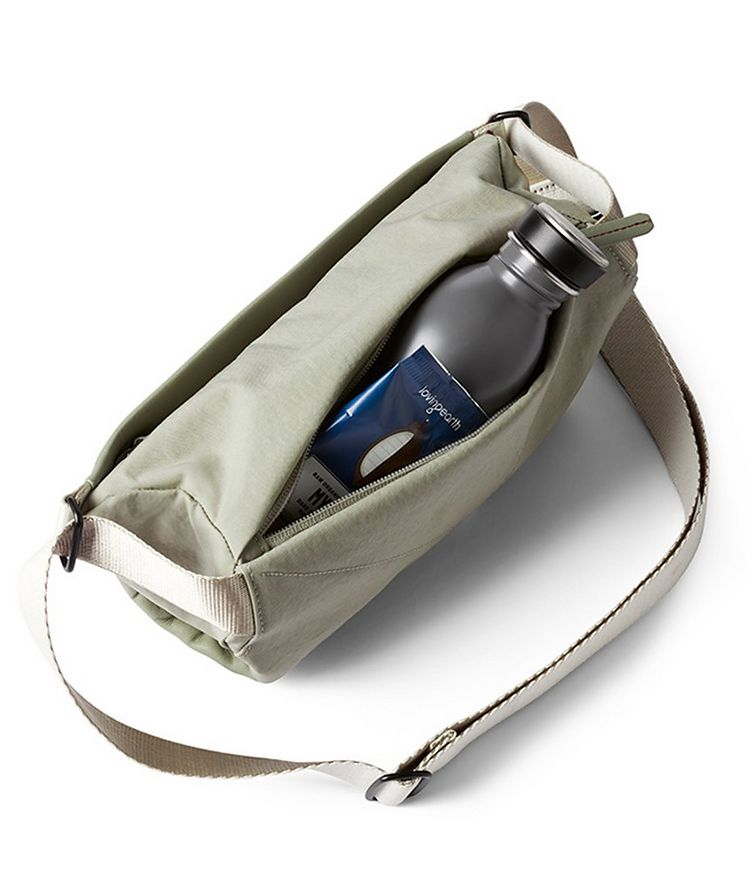 Sling Mini Premium Belt Bag image 1