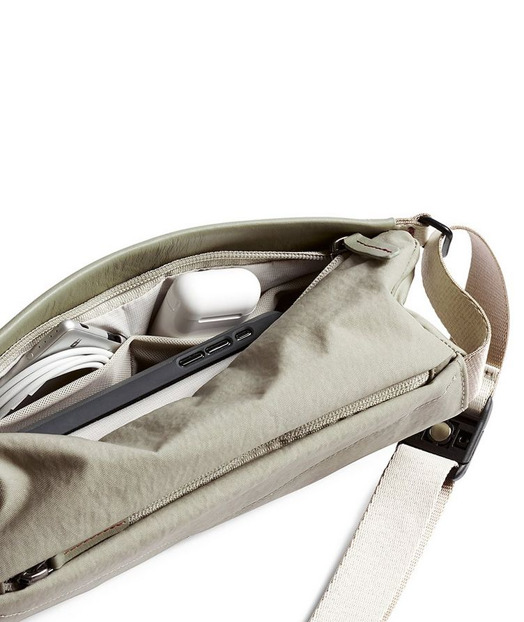 Sling Mini Premium Belt Bag image 2