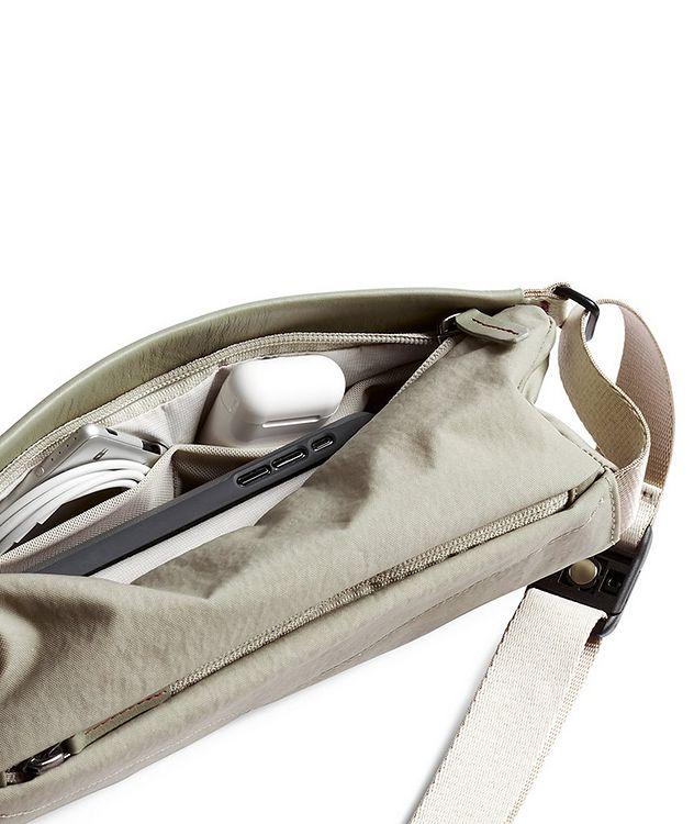 Sling Mini Premium Belt Bag picture 3