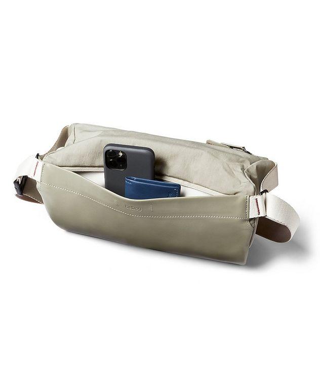Sling Premium Belt Bag picture 2