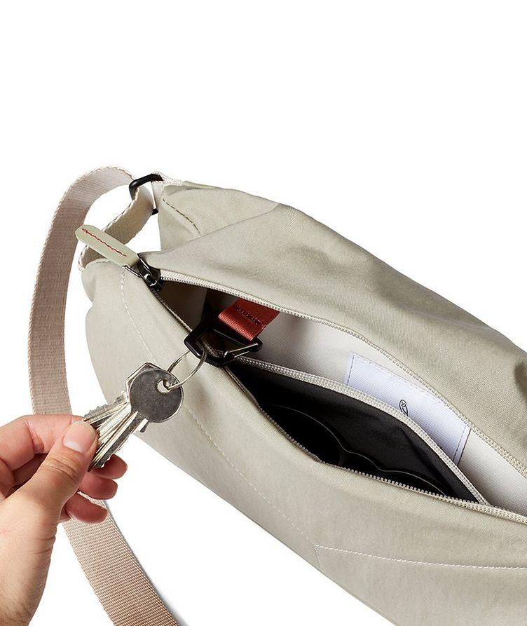 Sling Premium Belt Bag image 3