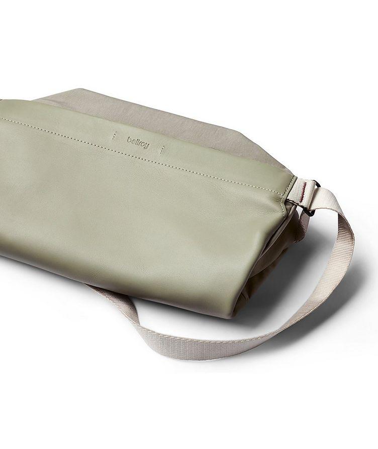 Sling Premium Belt Bag image 4