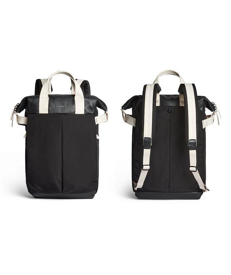 Tokyo Totepack Premium Backpack image 1