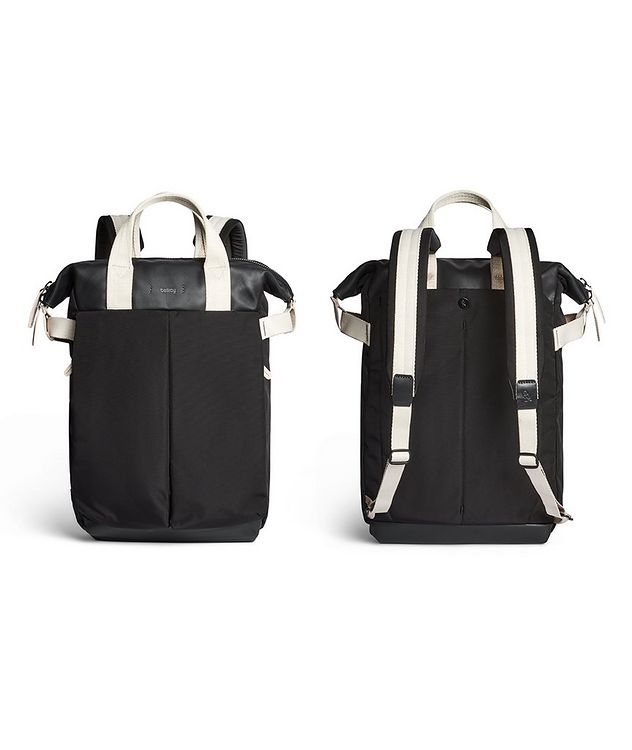 Tokyo Totepack Premium Backpack picture 2