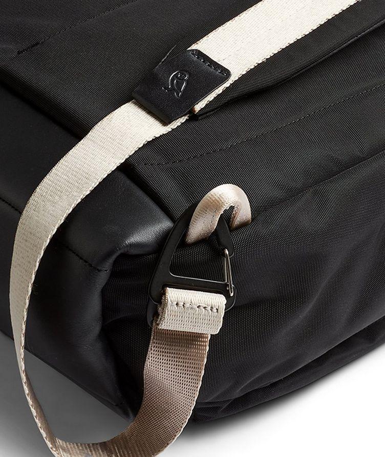 Tokyo Totepack Premium Backpack image 3