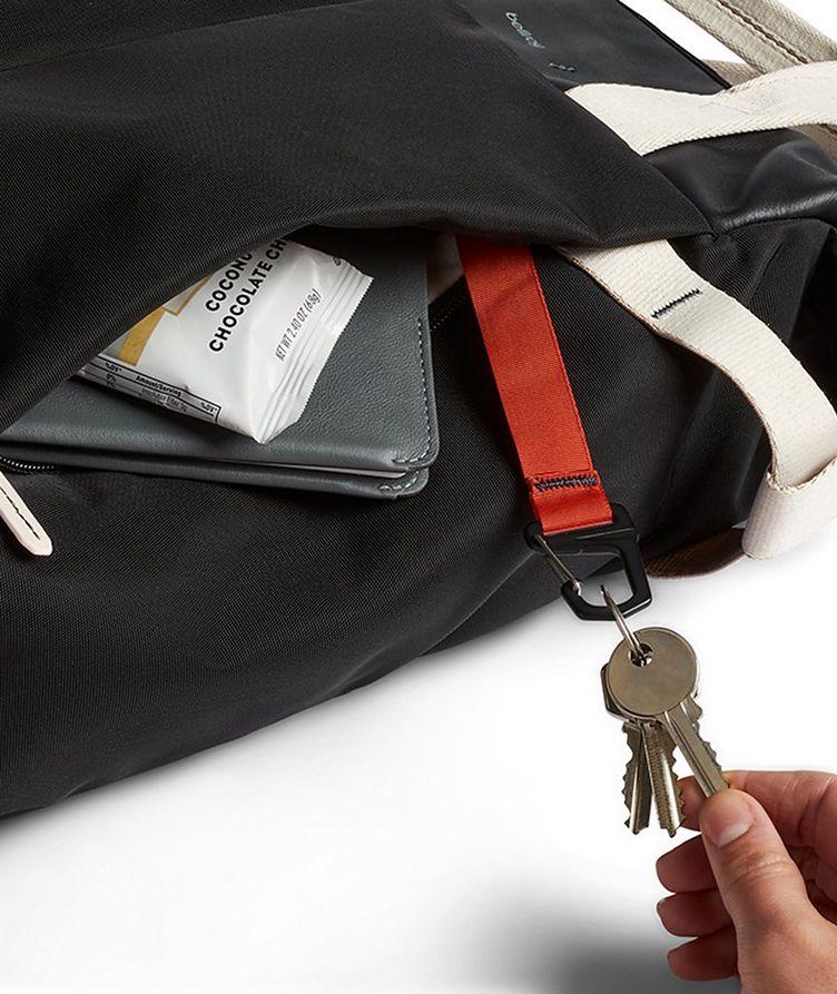 Tokyo Totepack Premium Backpack image 4