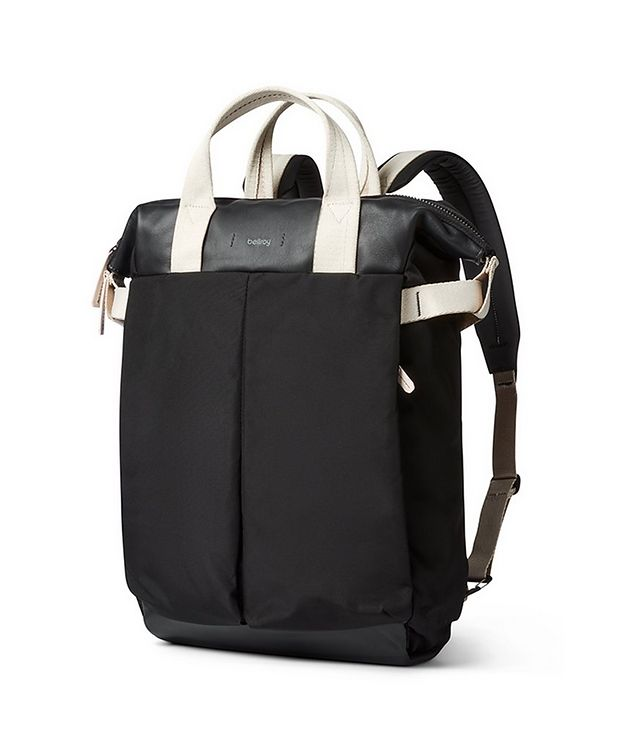 Tokyo Totepack Premium Backpack picture 1