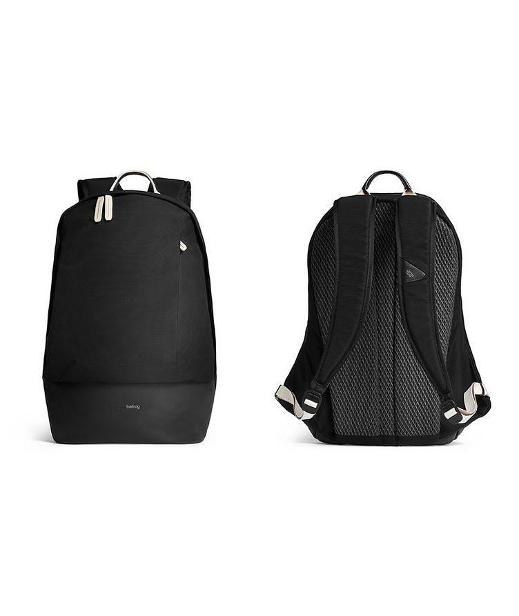 Classic Backpack Premium image 1