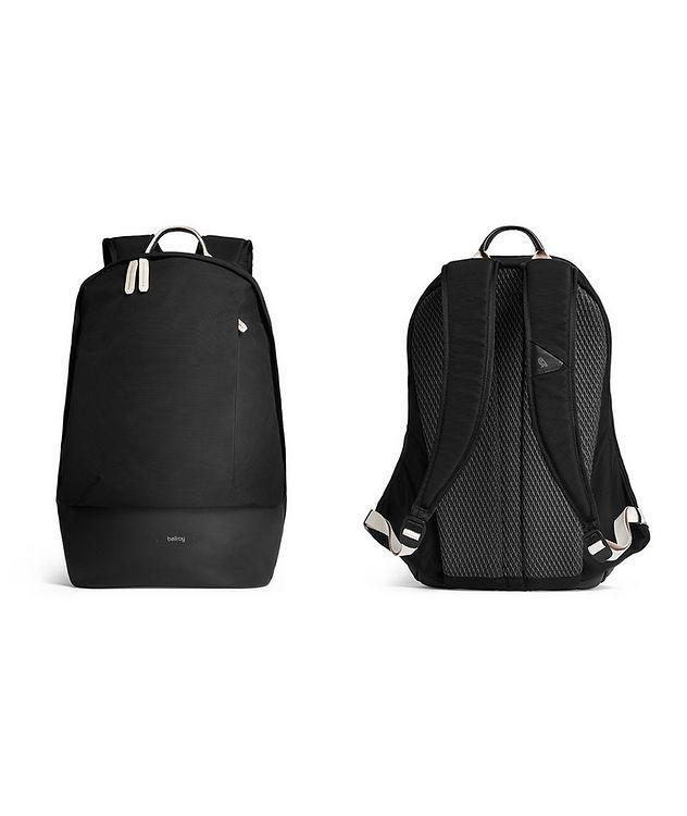 Classic Backpack Premium picture 2