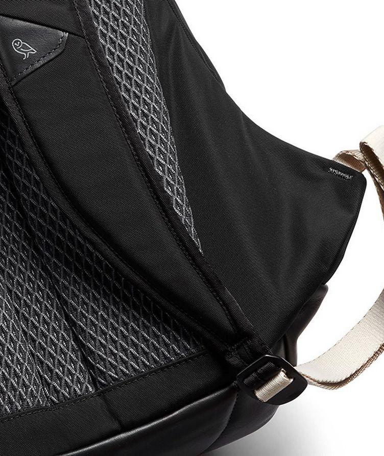 Classic Backpack Premium image 2