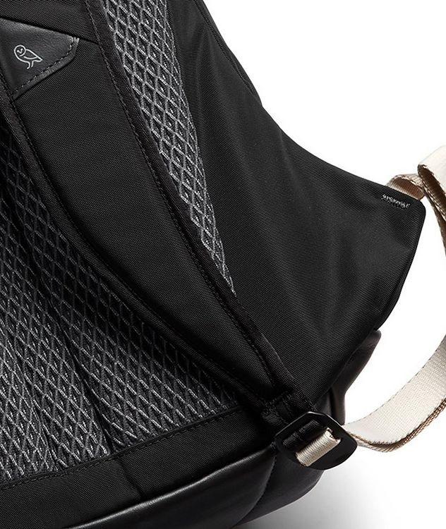 Classic Backpack Premium picture 3