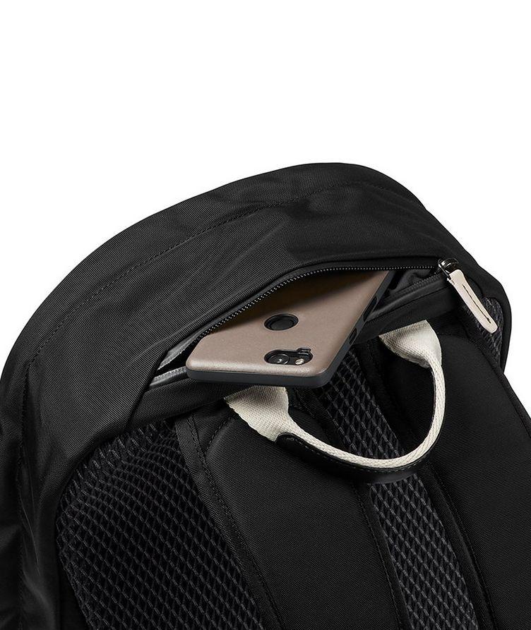 Classic Backpack Premium image 3