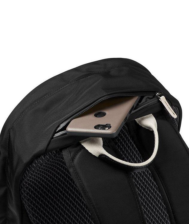 Classic Backpack Premium picture 4