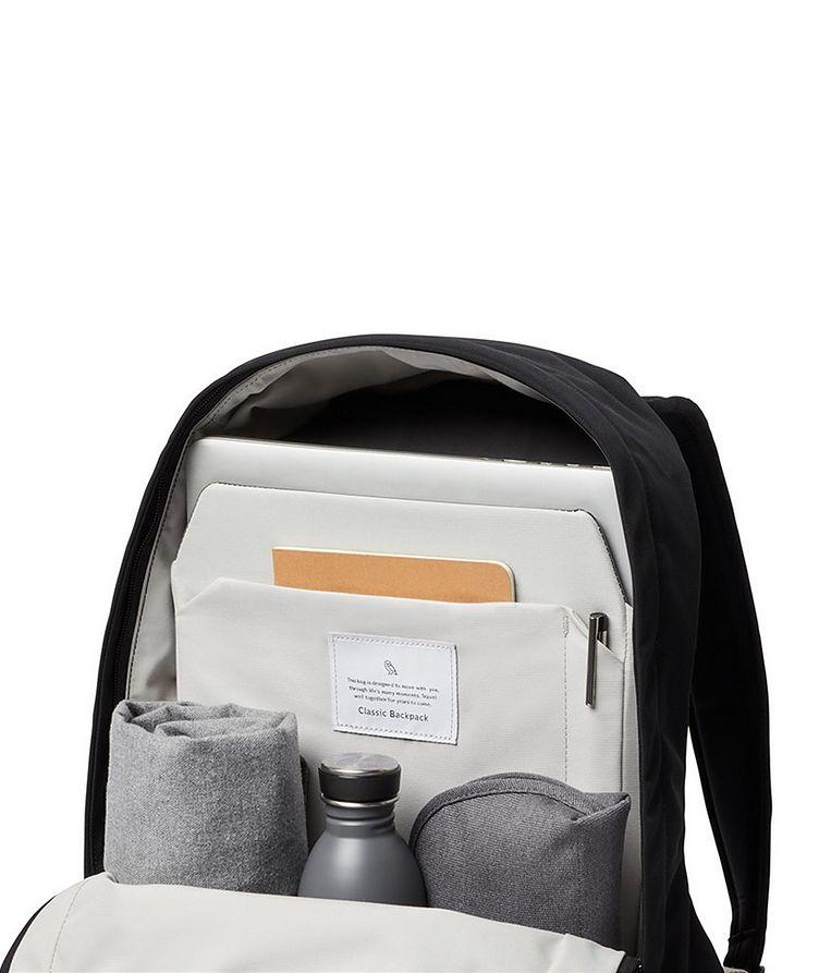 Classic Backpack Premium image 4