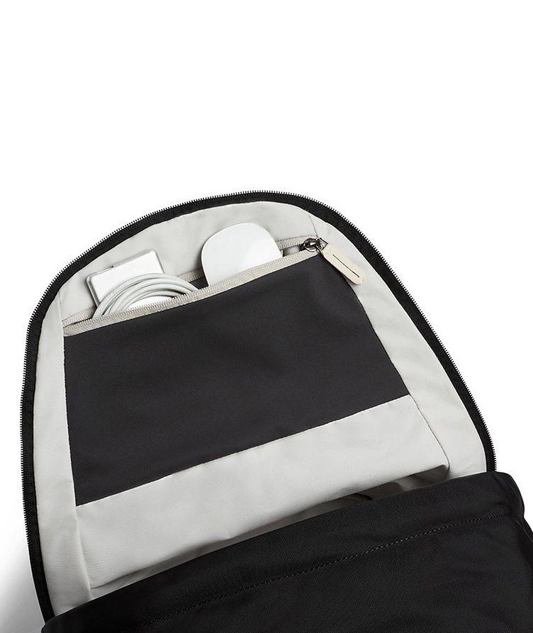 Classic Backpack Premium image 5