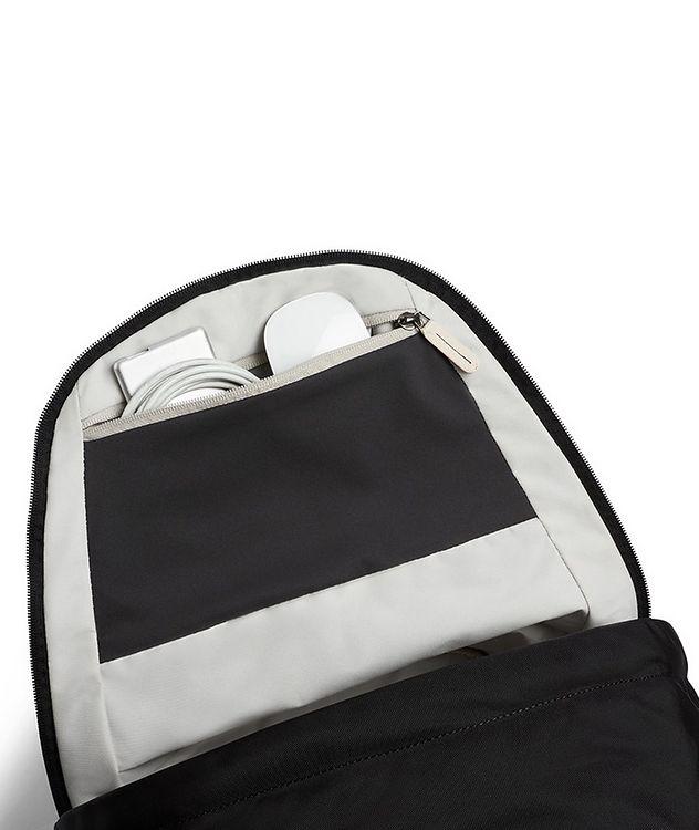 Classic Backpack Premium picture 6