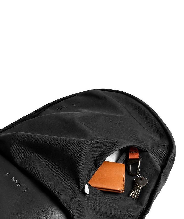Classic Backpack Premium image 6